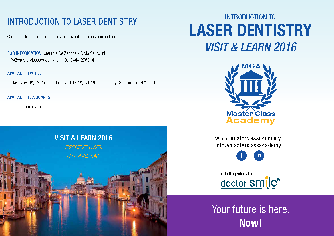 an introduction to the history of laser dentistry An introduction to the history of dentistry with medical & dental chronology & bibliographic data vol 1 bernhard wolf weinberger an introduction to the history of dentistry in america.