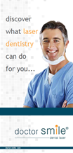 PATIENT LASER DENTISTRY2013_S.png