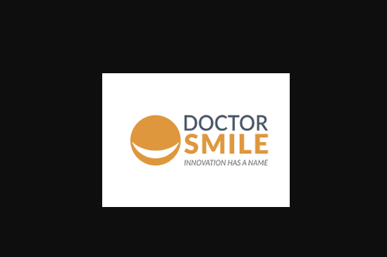 DOCTOR SMILE DENTAL LASER IDS 2011