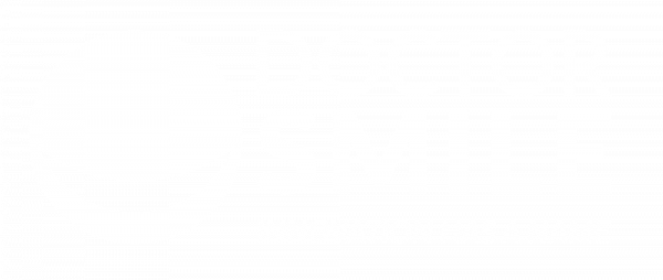 Doctor Smile Laser Dentale